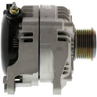Bosch - Genuine Bosch Alternator, 2007.5-2018 6.7L Cummins - Image 4