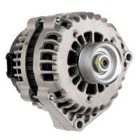 Bosch - Genuine Bosch Alternator, 2003-2007 GM 6.6L LB7/LLY/LBZ - Image 2