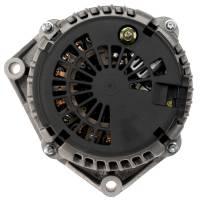 Bosch - Genuine Bosch Alternator, 2003-2007 GM 6.6L LB7/LLY/LBZ - Image 3