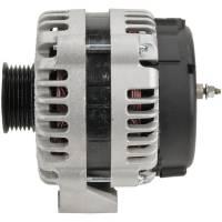 Bosch - Genuine Bosch Alternator, 2003-2007 GM 6.6L LB7/LLY/LBZ - Image 4