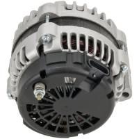 Bosch - Genuine Bosch Alternator, 2003-2007 GM 6.6L LB7/LLY/LBZ - Image 5
