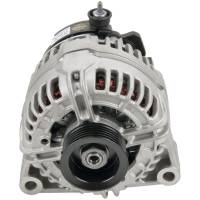 Bosch - Genuine Bosch Alternator, 2007.5-2014 GM 6.6L LMM/LML - Image 3