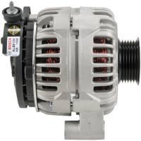 Bosch - Genuine Bosch Alternator, 2007.5-2014 GM 6.6L LMM/LML - Image 4