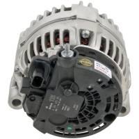 Bosch - Genuine Bosch Alternator, 2007.5-2014 GM 6.6L LMM/LML - Image 5