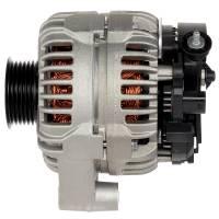 Bosch - Genuine Bosch Alternator, 2007.5-2014 GM 6.6L LMM/LML - Image 6