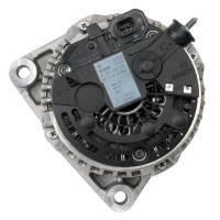 Bosch - Genuine Bosch Alternator, 2007.5-2014 GM 6.6L LMM/LML - Image 7