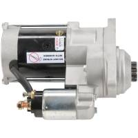 Bosch - Genuine Bosch Starter, 2001-2016 GM 6.6L - Image 5