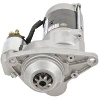 Bosch - Genuine Bosch Starter, 2001-2016 GM 6.6L - Image 6