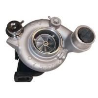 Holset - Genuine Holset HY35W Turbocharger, 2003-2004 5.9L Cummins - Image 2