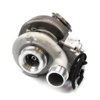 "Turbo Chargers - Stock/Upgraded ""Drop In"" Replacement Turbo Chargers - Holset - Genuine Holset New HE351VE Turbocharger, 2007.5-2012 6.7L Cummins"