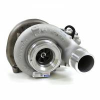 Holset - Genuine Holset New HE351VE Turbocharger, 2007.5-2012 6.7L Cummins - Image 2