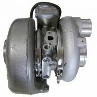 Holset - Genuine Holset New HE351VE Turbocharger, 2007.5-2012 6.7L Cummins - Image 3