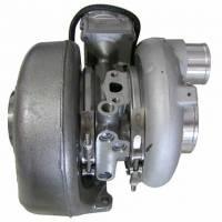 Holset - Genuine Holset Remanufactured HE351VE Turbocharger, 2007.5-2012 6.7L Cummins - Image 3