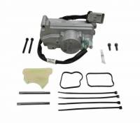 Holset - Genuine Holset Remanufactured Turbocharger Actuator Kit, 2007.5-2012 6.7L Cummins