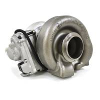 Holset - Genuine Holset New HE351VE Turbocharger, 2013-2018 6.7L Cummins (Pickup Application) - Image 3