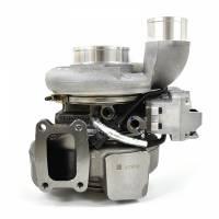 Holset - Genuine Holset New HE351VE Turbocharger, 2013-2018 6.7L Cummins (Pickup Application) - Image 4