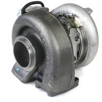 Holset - Genuine Holset New HE351VE Turbocharger, 2013-2018 6.7L Cummins (Cab & Chassis Application) - Image 4