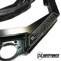 Kryptonite Products - Kryptonite Lifetime Warranty Wheel Bearing, 2001-2010 GM 2500HD/3500HD - Image 3