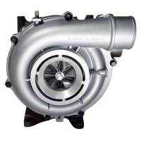Calibrated Power Solutions - Calibrated Power Solutions Stealth 64 Turbocharger, 2011-2016 GM 6.6L LML - Image 2