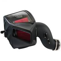 Shop By Part - Air Intakes & Accessories - S&B Filters - Cold Air Intake For 2019-2020 6.7L Cummins