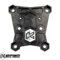 KRX3RP3 Plate Only