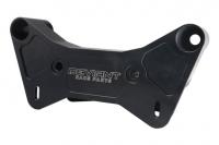 Can-Am Maverick X3 2017+ - Chassis Components - Deviant Race Parts - Deviant Race Parts Billet Shock Tower Brace, 2017+ Can-Am Maverick X3