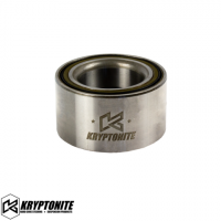 Kryptonite Products - Kryptonite Products Lifetime Wheel Bearing, 2017+ Cam-Am Maverick X3 - Image 3