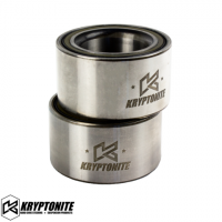 Kryptonite Products - Kryptonite Products Lifetime Wheel Bearing, 2017+ Cam-Am Maverick X3 - Image 4