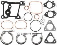 Mahle Turbocharger Install Kit, 2011-2014 6.7L Powerstroke